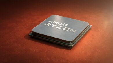 Photo of AMD Ryzen 5000 este cea mai rapida serie de procesoare din lume