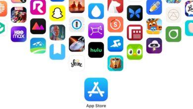 Photo of Aplicatiile preinstalate de Apple si Google vor putea fi dezinstalate in EU?