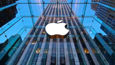 Photo of Apple se bucura de un succes imens multumita unui partener-cheie: Google