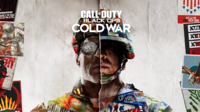 Photo of Avem cerintele de sistem pentru Call of Duty: Black Ops Cold War