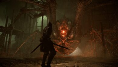 Photo of Demon's Souls Remake iti arata ce te asteapta daca il vei cumpara