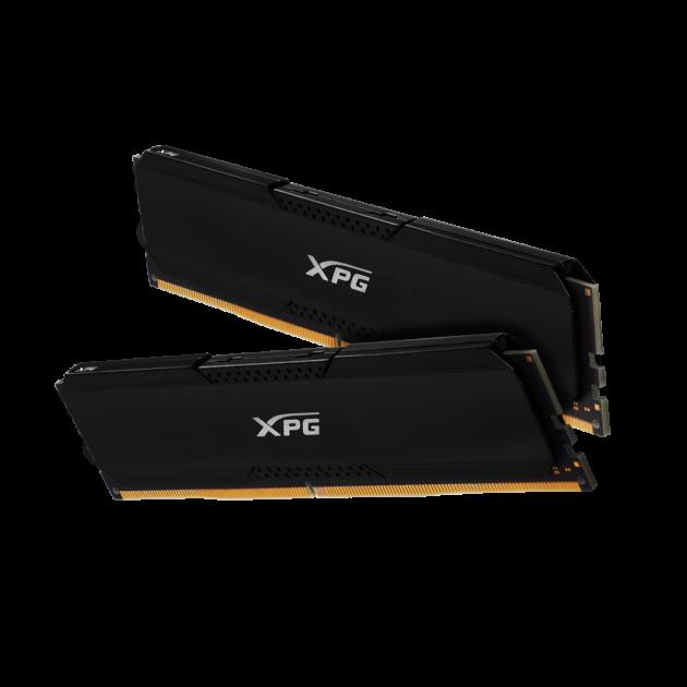DDR4 XPG GAMMIX D20