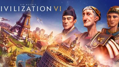 Photo of Civilization 6 va avea un mod nou de joc in stilul Sid Meier's Pirates