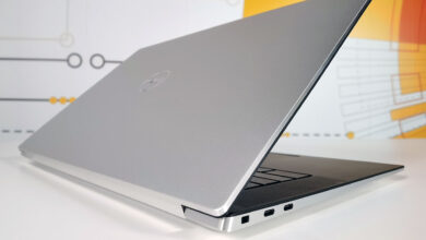 Photo of Dell XPS 15 9500 (2020): alegerea fotografilor. Pe Windows. (review)