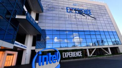 Photo of Intel a obtinut cateva licente pentru furnizarea anumitor produse catre Huawei