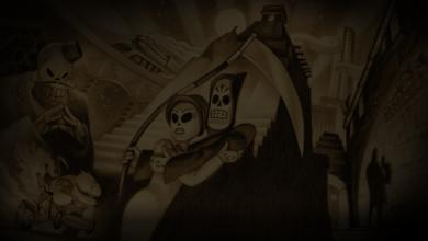 Photo of LucasArts: Trei jocuri clasice vor ajunge pe Xbox Game Pass