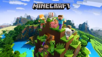 Photo of Daca vrei sa joci Minecraft in 2021, vei fi obligat sa ai un cont Microsoft