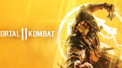 Photo of Mortal Kombat 11 vine cu noi personaje si suport pentru consolele next-gen