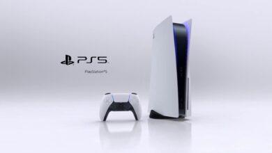 "Photo of Metoda ""secreta"" prin care PS5 va mentine performanta in jocuri"
