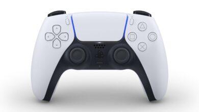Photo of Controller-ul DualSense de PS5 are cateva surprize