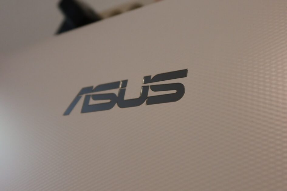 Review ASUS AiO M241D