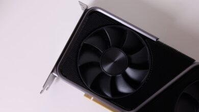 Photo of Review NVIDIA GeForce RTX 3070 Founders Edition – Tot ce are mai bun NVIDIA, la un pret accesibil!
