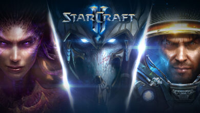 Photo of StarCraft 2 nu va mai avea parte de continut nou