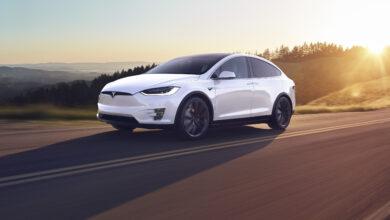 Photo of Testerii ne arata de ce poate fi capabil autopilotul masinilor Tesla