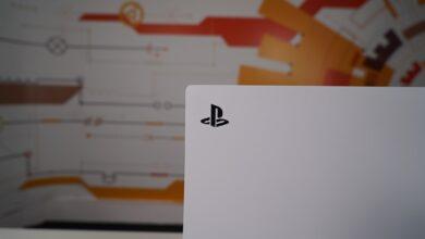 Photo of Review PlayStation 5 – E momentul sa ne temperam asteptarile