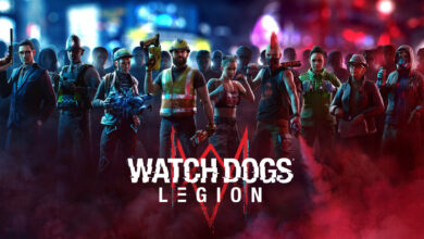 Photo of Review Watch Dogs Legion – Londra este noul tau loc de joaca