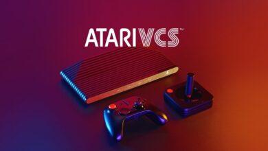 Photo of Atari VCS se intoarce, in pas cu sezonul consolelor next-gen