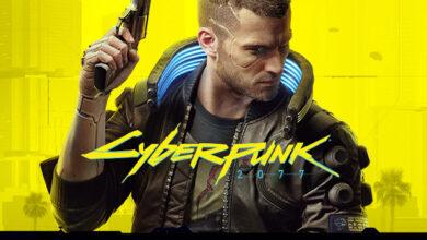 Photo of Cyberpunk 2077 este amanat din nou, spre dezamagirea unui fan infocat