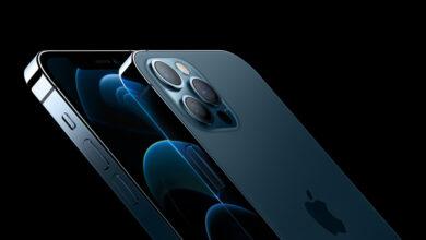 Photo of Apple sustine ca protectia de ceramica pentru ecranul iPhone 12 este mai rezistenta decat sticla