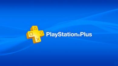 Photo of Ce jocuri primesc gratuit abonatii PlayStation Plus in octombrie?