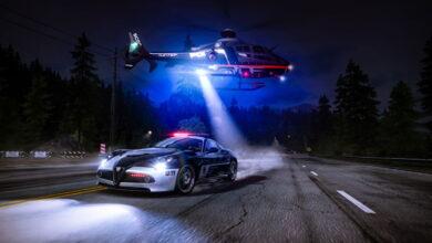Photo of Need for Speed Hot Pursuit Remastered va fi lansat pe 6 Noiembrie