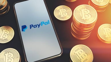 Photo of PayPal adopta criptomoneda – Profiturile ar putea fi uriase