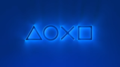 Photo of PS5 se va lansa cu mai multe aplicatii populare integrate