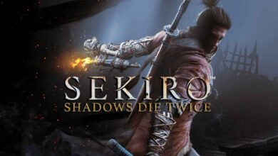 Photo of Sekiro primeste update-ul Game of the Year Edition pe 28 octombrie