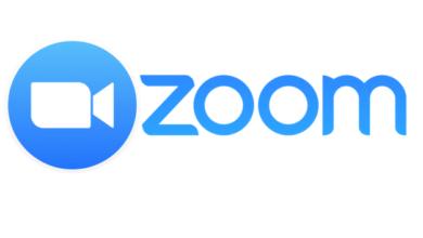 Photo of Zoom isi consolideaza securitatea conferintelor printr-un update important