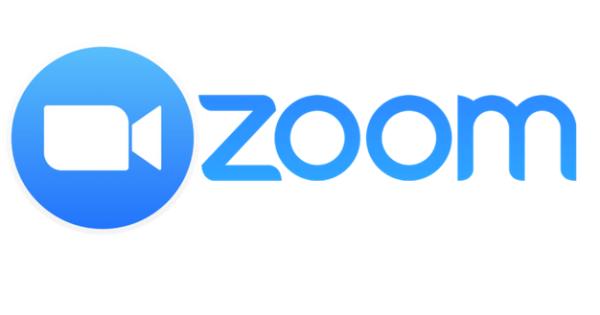 Zoom isi consolideaza securitatea conferintelor printr-un update important