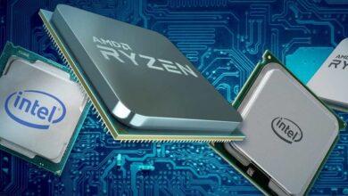 Photo of Statisticile vorbesc – AMD domina sectorul CPU cum n-au mai facut-o din 2007