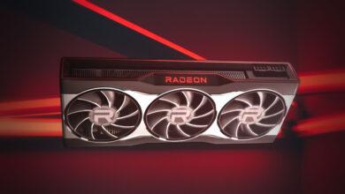 Photo of Benchmark-urile RX 6000 sunt o amenintare directa la adresa Nvidia