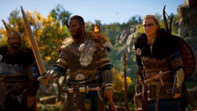 Photo of Assassin's Creed Valhalla, acuzat de ableism – Ubisoft va remedia situatia