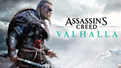 Photo of Assassin's Creed Valhalla va primi patch pentru salvarile corupte