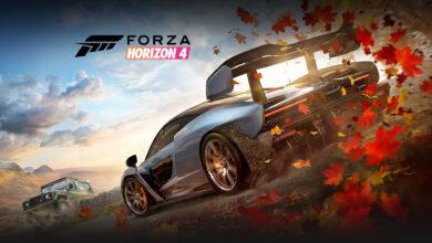 Photo of Forza Horizon 5 – Umbla vorba ca jocul s-ar putea lansa la anul
