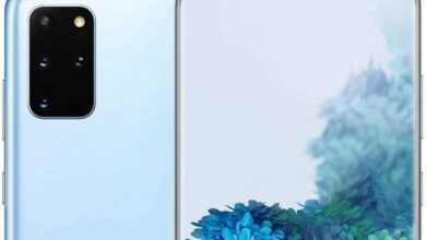 Photo of Samsung Galaxy S21 Ultra ar putea fi compatibil cu S Pen