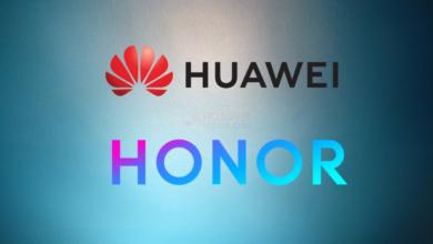 Photo of Huawei vinde seria Honor pentru a asigura supravietuirea brand-ului