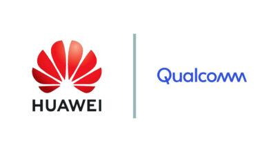 Photo of Qualcomm fenteaza legea in SUA si vinde chip-uri 4G pentru Huawei