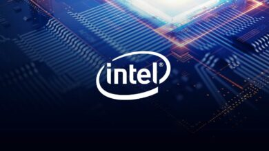 Photo of Intel ar putea sa depaseasca AMD cu noile procesoare Rocket Lake