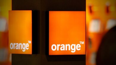 Photo of Orange Romania s-a inteles cu Telekom pentru achizitia zonei de telecomunicatii fixe