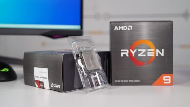Photo of Review AMD Ryzen 9 5950X – Eliberati tronul, avem un nou rege!