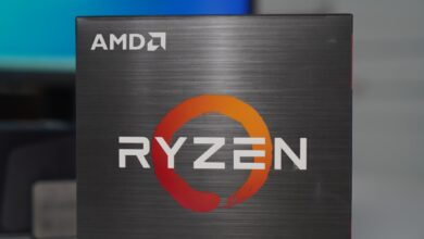 Photo of Review AMD Ryzen 5 5600X – Urmasul de sange al unei legende