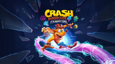 Photo of Review Crash Bandicoot 4: It's About Time – Experienta unui noob
