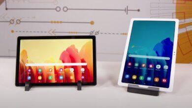 Photo of Galaxy Tab A7 – Un tableta numai buna pentru munca sau scoala online!
