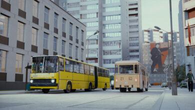 Photo of Fii cel mai iubit sofer de autobuz din oras in SimBus!