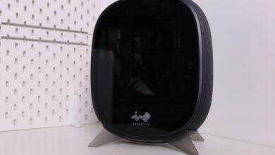 Photo of Buzz – Un sistem multimedia mai mic decat o consola