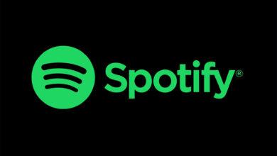 Photo of Spotify se gandeste sa adauge extra subscription pentru podcast-uri