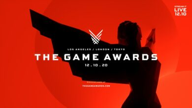 Photo of Game Awards 2020 – Iata jocurile nominalizate