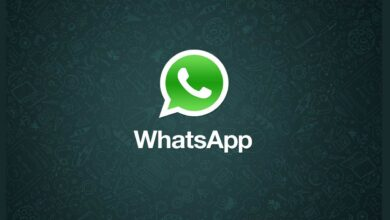 Photo of WhatsApp introduce un update important si pe iOS