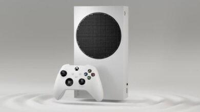 Photo of Xbox Series S – Un tip il supune autopsiei ca sa n-o faci tu, si descopera si o surpriza